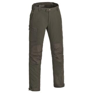 Byxa Pinewood® Wildmark Stretch 9586