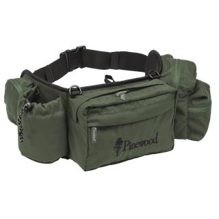 Midjeväska/Hundförarväska Pinewood® Ranger 9606