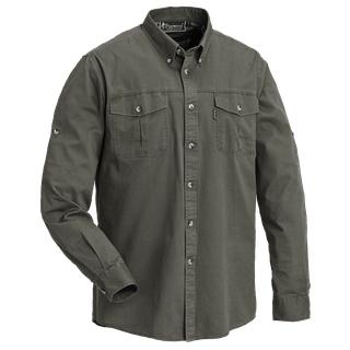 Skjorta Pinewood® Serengetti/Safari 9796