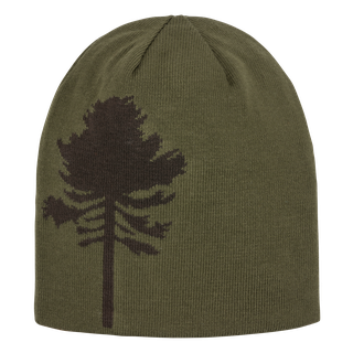 Mössa Pinewood® Träd -Barn 9924