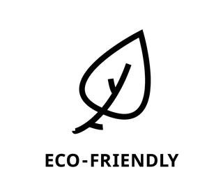Ecofriendlytreatment