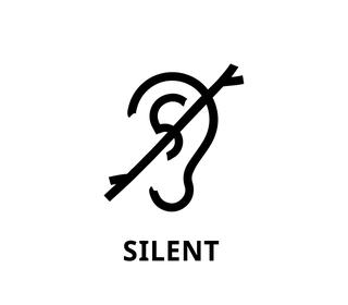 Σιωπηλός