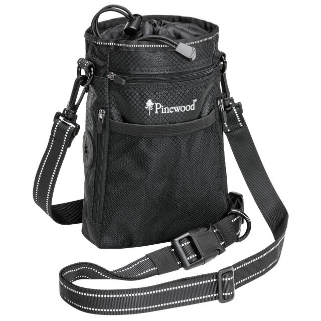 PINEWOOD® DOG SPORTS BAG SMALL 1106