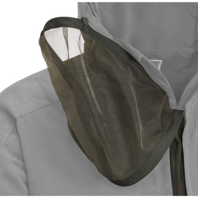 Mosquito Net Pinewood® Tikaani 1571