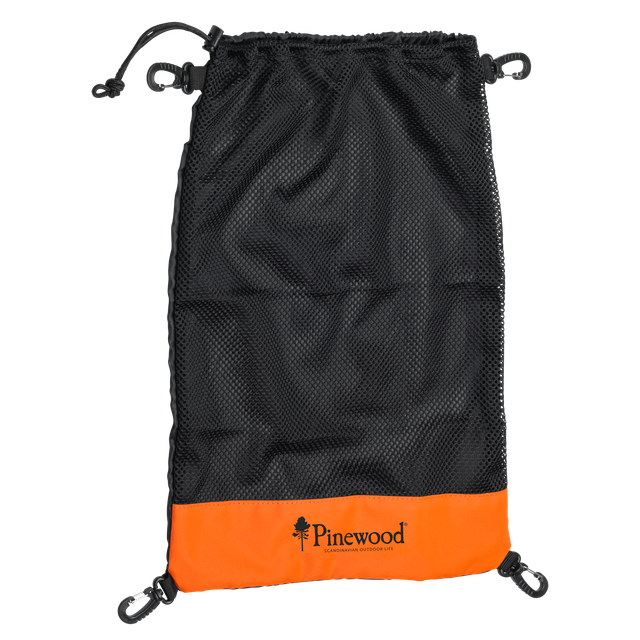 BACKPACK PINEWOOD® OUTDOOR CAMOU 1905