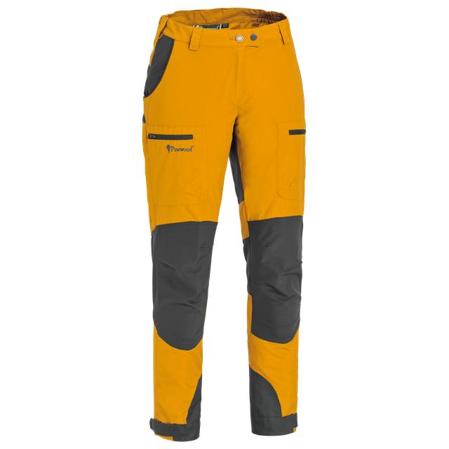 Byxa Pinewood® Caribou TC – Dam 3085