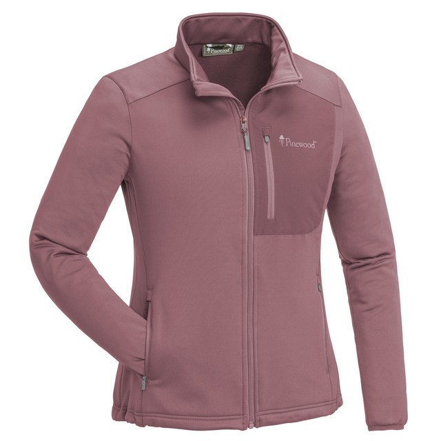 POWERFLEECE BRENTON PINEWOOD® 3779 - DAM