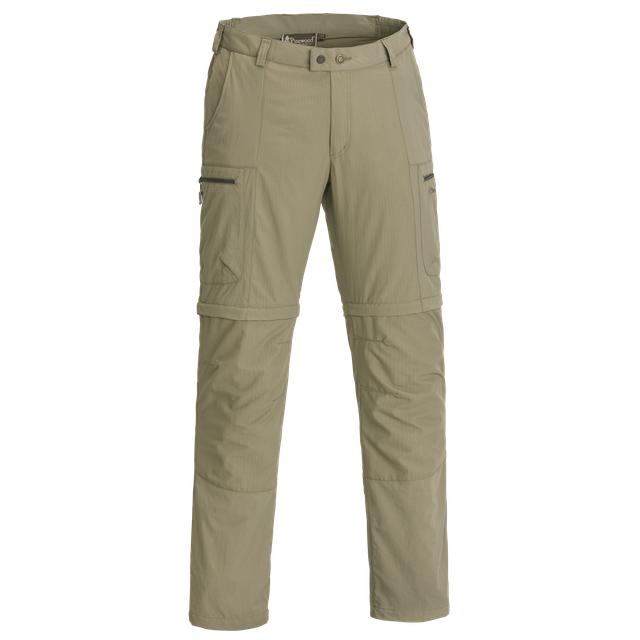 Zip-Off Byxa Pinewood® Namibia 5027