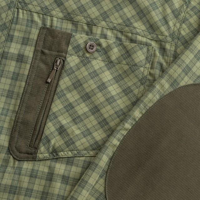 Skjorta Pinewood® Wolf 5329
