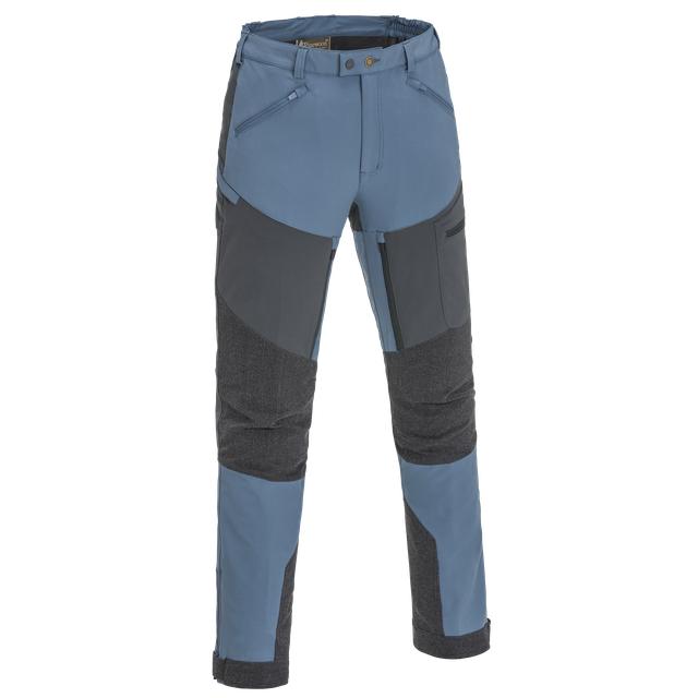 Byxa Pinewood® Lappmark Ultra 5400