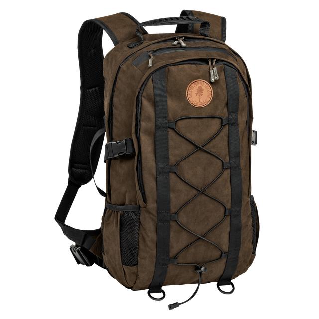 Ryggsäck Pinewood® Outdoor/5498