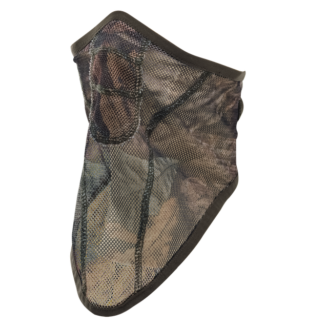 Pinewood® Ansiktsmask Hide Out/8449