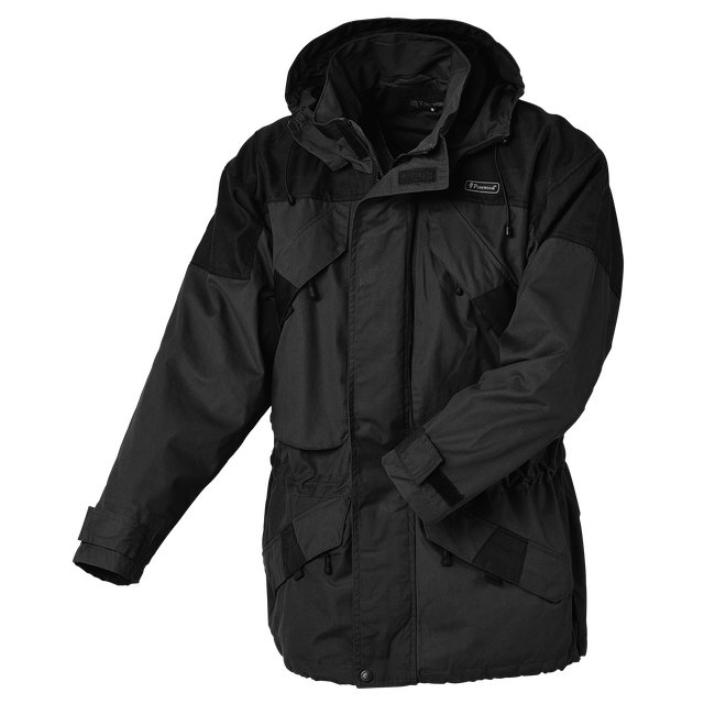 Jacka Pinewood® Lappland Extreme 9093