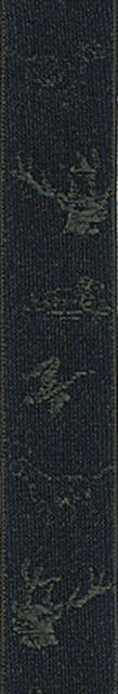PINEWOOD® HÄNGSLEN MED CLIP 9098