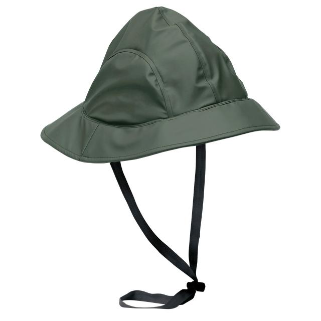 Pinewood® Sydväst hatt 9113