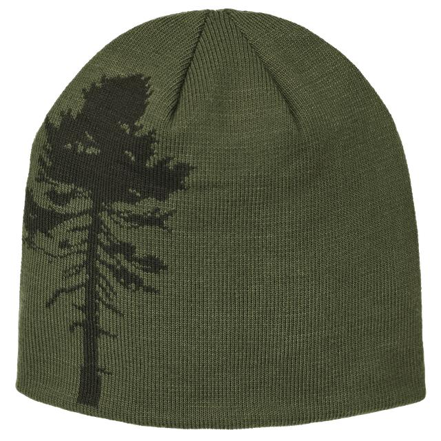 Mössa Pinewood® Träd 9124
