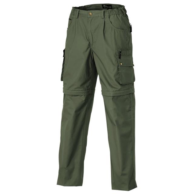 Byxa Pinewood® Wildmark Zip-Off/9281
