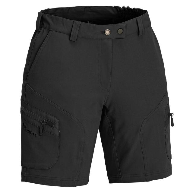 Shorts Pinewood® Wildmark Stretch – Dam/9346