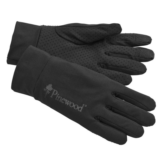 Handske Pinewood® Thin Liner 9405