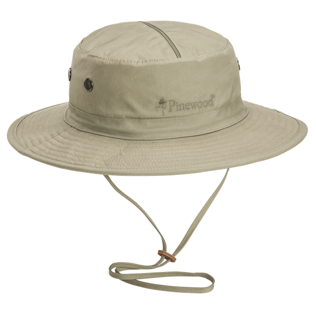 Hatt Pinewood® Mosquito 9478