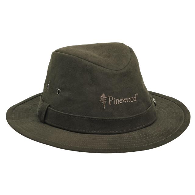 Pinewood® Jakthatt 9516