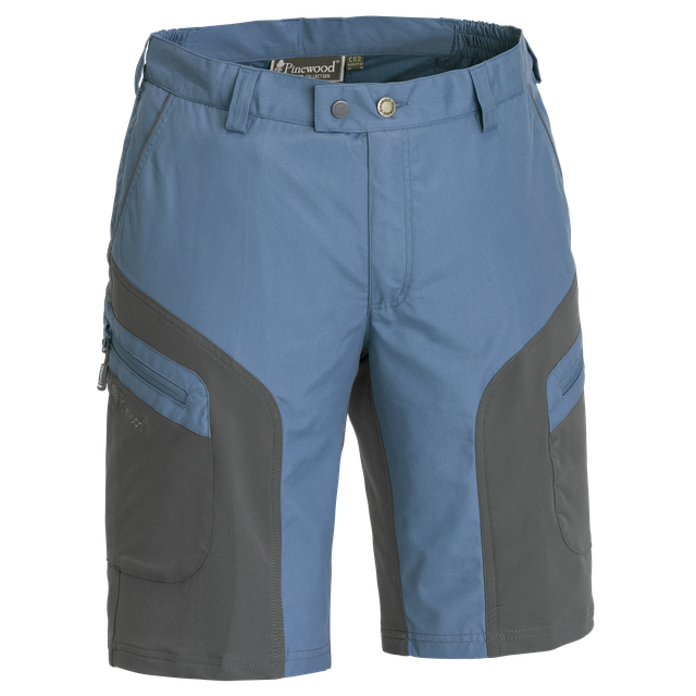 Shorts Pinewood® Wildmark Stretch 9584