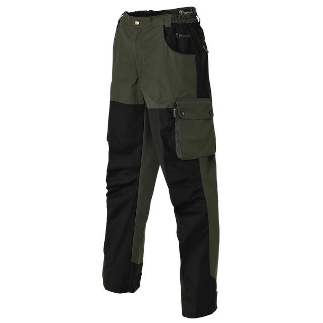 Byxa Pinewood® Kilimanjaro 9685