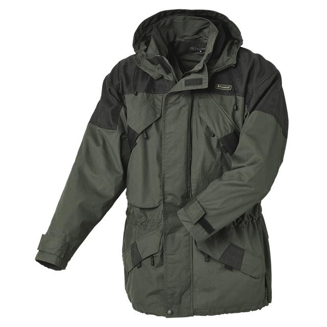Jacka Pinewood® Lappland Extreme - Barn 9993
