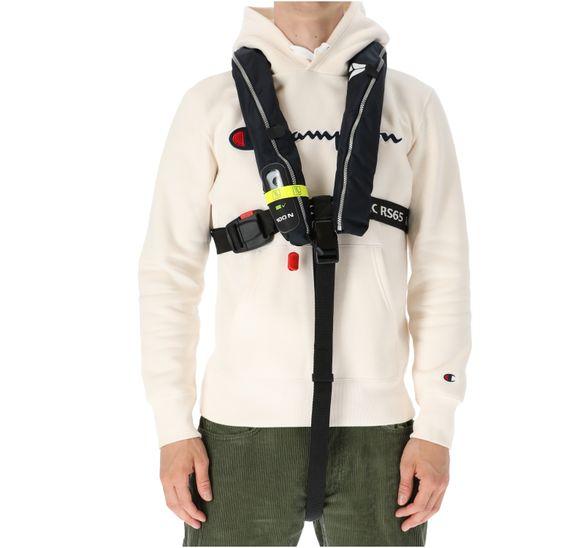 Offshore Auto Vest