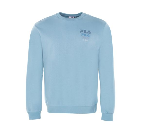 MEN LIAM crew sweat