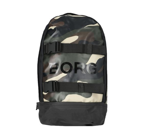 BORG BACKPACK