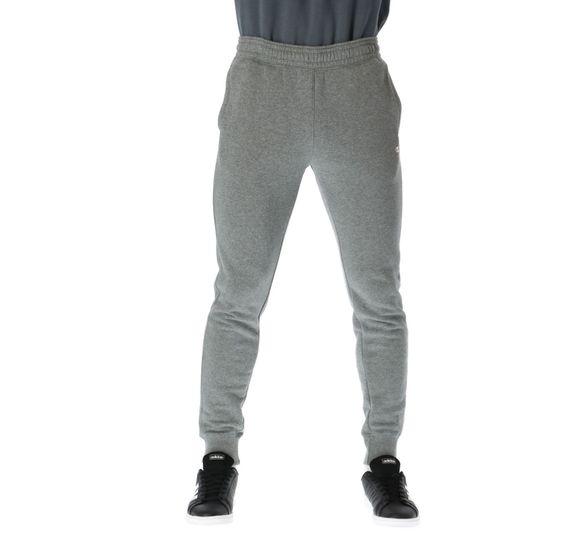 M Rib Cuff Pants