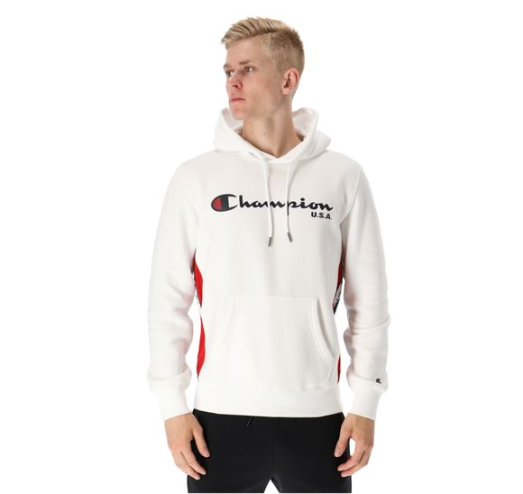 M Hooded Sweatshirt OFF COURT