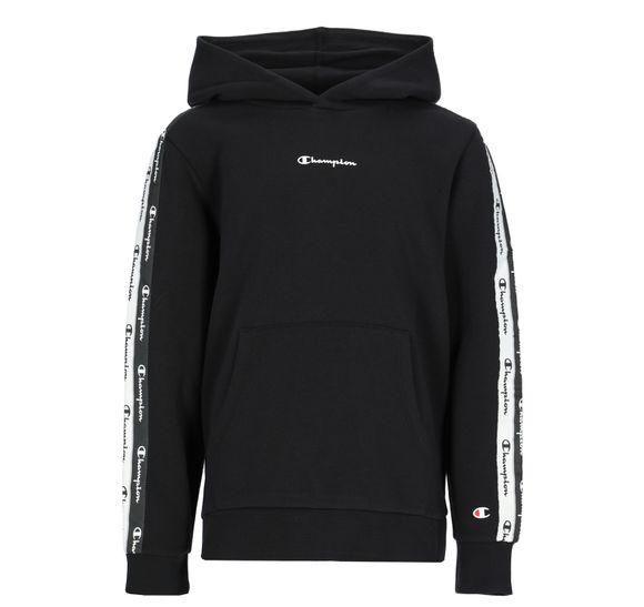 K Hooded Sweatshirt AMERICAN T