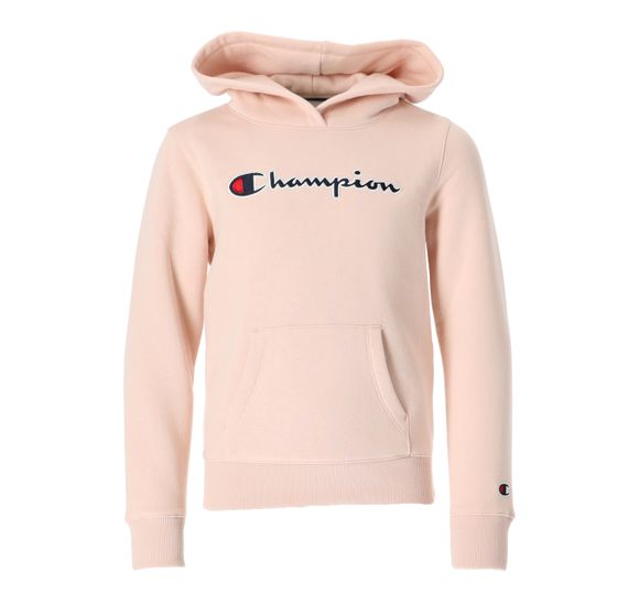 G Hooded Sweatshirt C LOGO