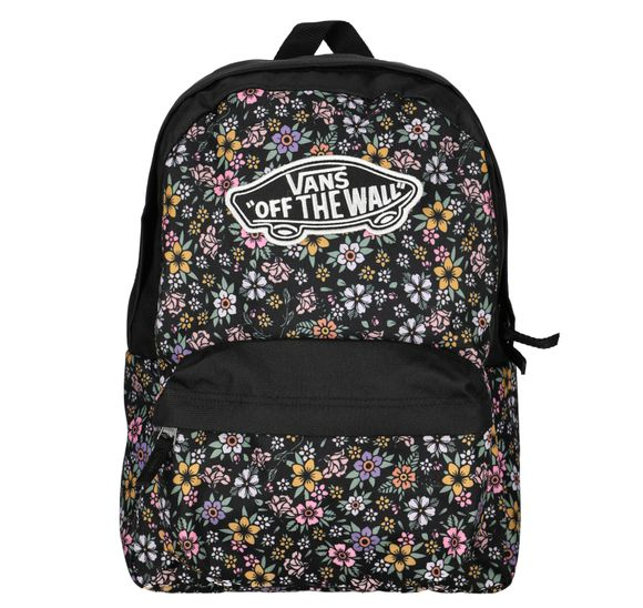 GIRLS REALM BACKPACK
