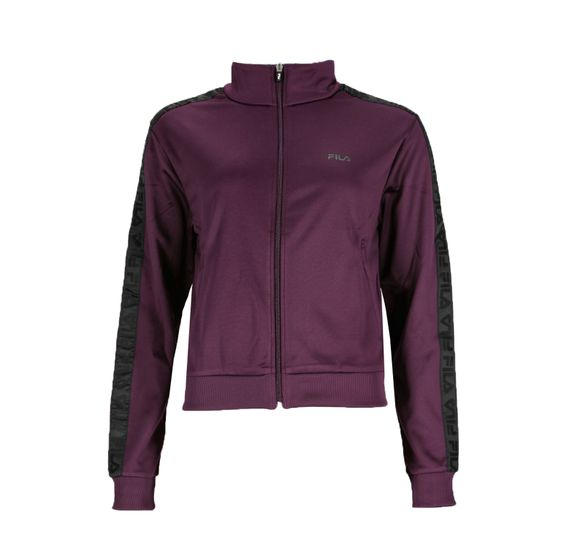 Netis track jacket