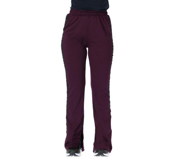 NETIS overlength track pants