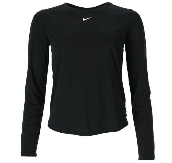 Nike Dri-FIT One Women's Stand