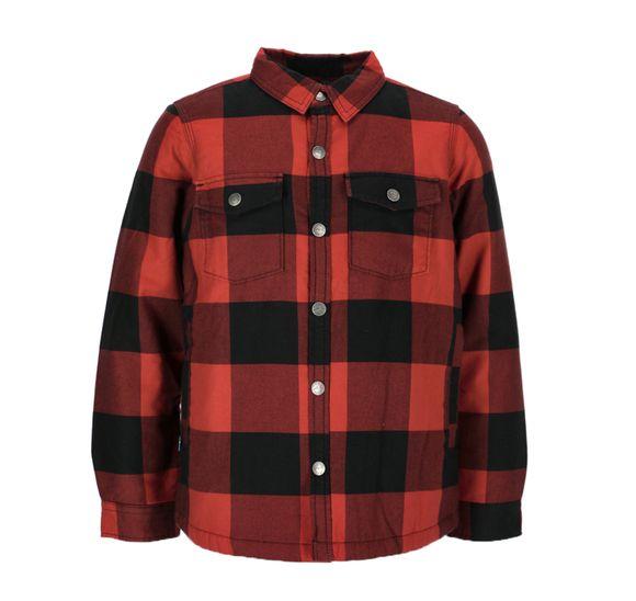 Forest Pile Shirt JR