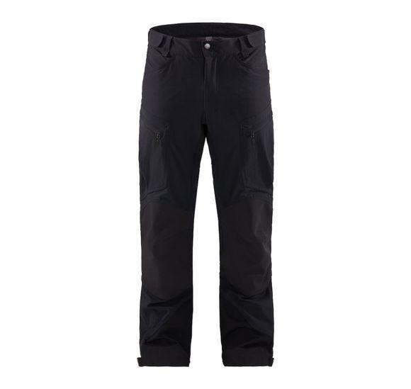 Rugged Mountain Pant Men