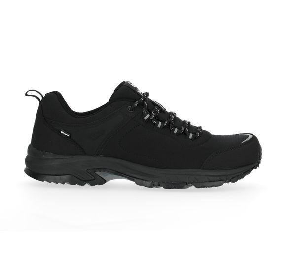 Felis Low DX M walking shoes
