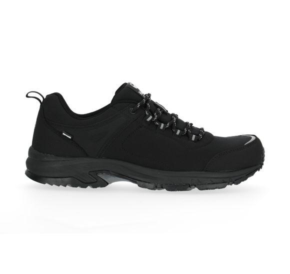 Felis Low DX W walking shoes