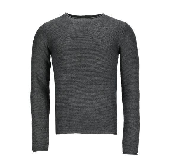 SDJarah 62100 Knit Pullover