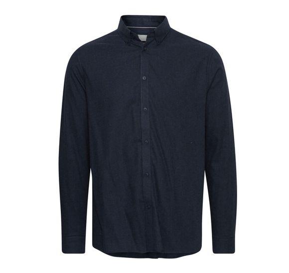 SDVali Shirt