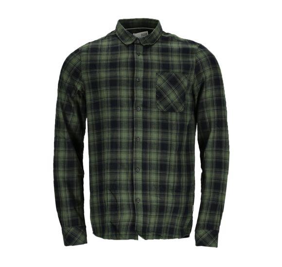 SDVarick Shirt