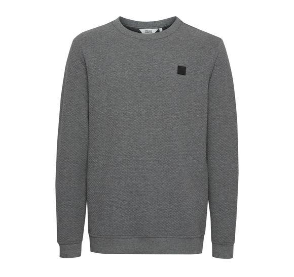 SDVladan sweatshirt