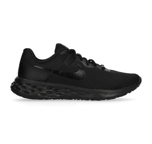 Nike Revolution 6 Men's Runnin