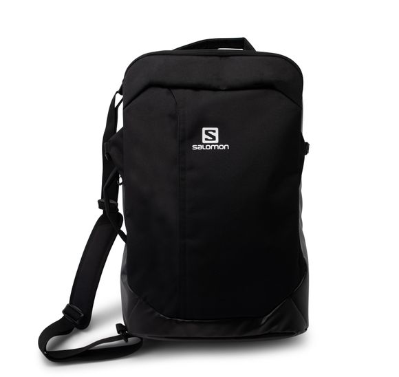 COMMUTER GEARBAG