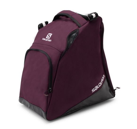 EXTEND GEARBAG